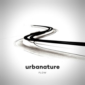Urbanature - Flow