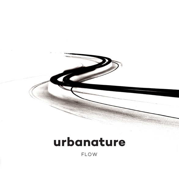 Flow | Urbanature